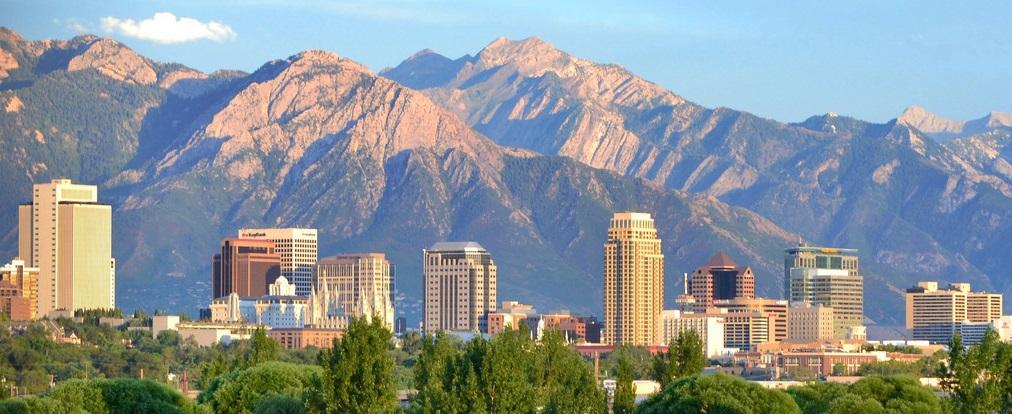 Results Marketing Bountiful Utah SEO